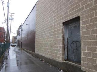 Income properties for sale in Montréal (LaSalle), Montréal (Island), 1562Z - 1582Z, Rue  Thierry, 19562698 - Centris.ca
