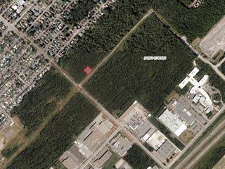Terrain à vendre à Longueuil (Saint-Hubert), Montérégie, Rue  Non Disponible-Unavailable, 26526460 - Centris.ca