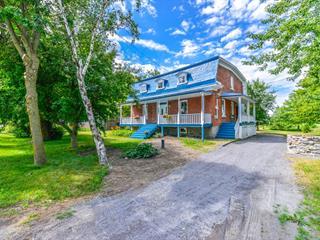 House for sale in Saint-Philippe, Montérégie, 180, Rang  Saint-André, 28683707 - Centris.ca