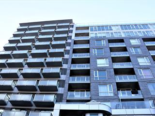 Condo à vendre à Montréal (Ville-Marie), Montréal (Île), 1220, Rue  Crescent, app. 210, 17224543 - Centris.ca