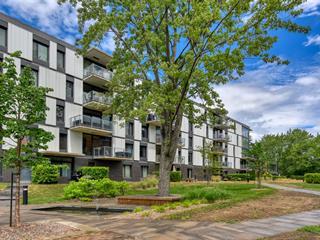 Condo for sale in Québec (La Cité-Limoilou), Capitale-Nationale, 835, Avenue de Vimy, apt. 309, 25262318 - Centris.ca