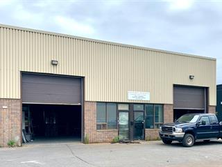 Industrial unit for rent in Laval (Vimont), Laval, 868, Rue  Berlier, 23961579 - Centris.ca
