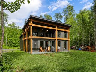 House for sale in Saint-Didace, Lanaudière, 34, Chemin des Oeillets, 9062525 - Centris.ca