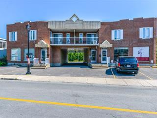 Immeuble à revenus à vendre à Chambly, Montérégie, 2249 - 2259, Avenue  Bourgogne, 17173615 - Centris.ca