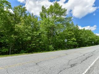 Terrain à vendre à Eastman, Estrie, Chemin  George-Bonnallie, 28811431 - Centris.ca