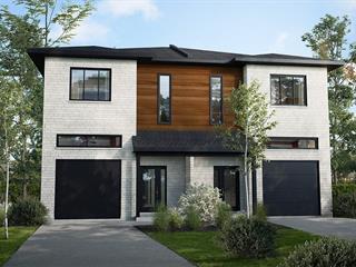 Maison à vendre à Longueuil (Saint-Hubert), Montérégie, 4145, Rue  Cornwall, 24659413 - Centris.ca
