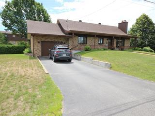 Maison à vendre à Shawinigan, Mauricie, 630, 207e Avenue, 14358346 - Centris.ca