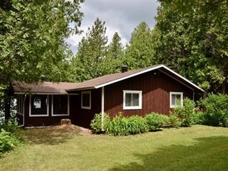 House for sale in Lac-Sainte-Marie, Outaouais, 353, Chemin du Lac-Vert, 10972130 - Centris.ca