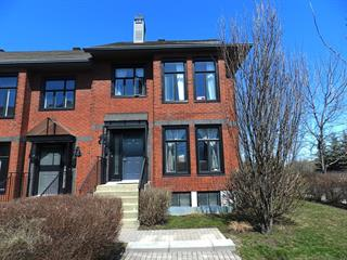 House for rent in Montréal (Lachine), Montréal (Island), 845, Rue  Gameroff, 19339865 - Centris.ca