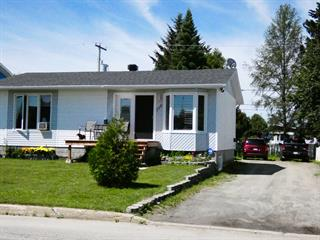 House for sale in La Sarre, Abitibi-Témiscamingue, 546, 1re Rue Est, 17792593 - Centris.ca