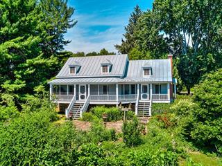 House for sale in Oka, Laurentides, 2065, Chemin d'Oka, 17411493 - Centris.ca