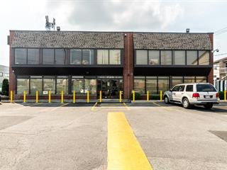 Commercial building for rent in Laval (Chomedey), Laval, 720, Rue  Montgolfier, suite 201, 11264431 - Centris.ca