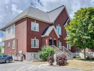 Condo à vendre à Gatineau (Aylmer), Outaouais, 981, boulevard  Wilfrid-Lavigne, app. C, 20792179 - Centris.ca