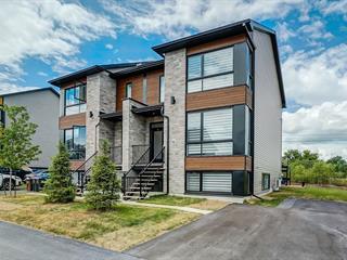 Duplex à vendre à Gatineau (Aylmer), Outaouais, 66, boulevard de l'Amérique-Française, 24130022 - Centris.ca