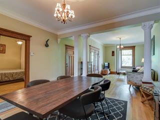 Condo for sale in Montréal (Villeray/Saint-Michel/Parc-Extension), Montréal (Island), 7574, Rue  Saint-Denis, 12559943 - Centris.ca