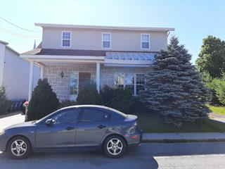 Triplex for sale in Thetford Mines, Chaudière-Appalaches, 70 - 74, Rue  Saint-Thomas, 22259217 - Centris.ca