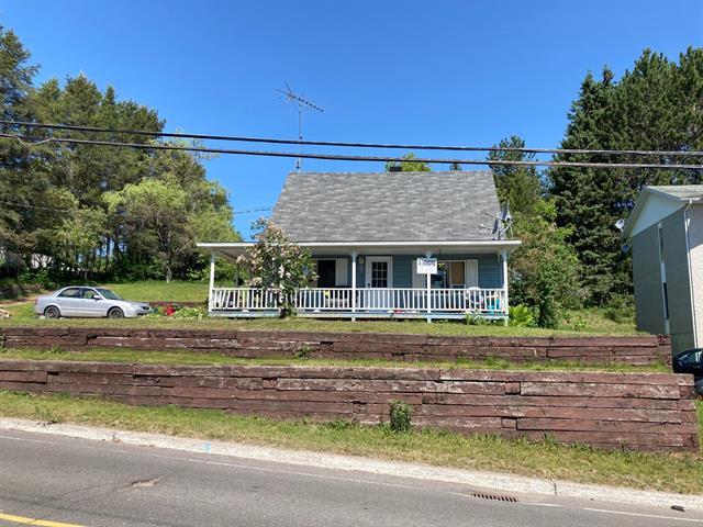 House for sale in Chertsey, Lanaudière, 633, Chemin de l'Église, 26637966 - Centris.ca