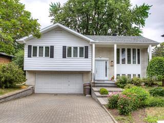 House for sale in Laval (Duvernay), Laval, 1825, Rue  Parent, 19007871 - Centris.ca
