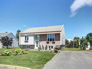 House for sale in Saint-Joachim, Capitale-Nationale, 35, Rue  Marcelotte, 9891970 - Centris.ca