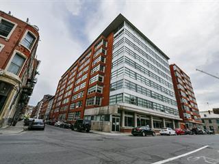 Condo / Appartement à louer à Montréal (Ville-Marie), Montréal (Île), 630, Rue  William, app. 525, 16304068 - Centris.ca