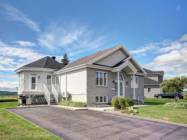 House for sale in Sainte-Anne-de-Beaupré, Capitale-Nationale, 8, Rue  Sylvie, 24360405 - Centris.ca