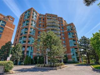 Condo for sale in Montréal (Rosemont/La Petite-Patrie), Montréal (Island), 5115, boulevard de l'Assomption, apt. 403, 22514372 - Centris.ca