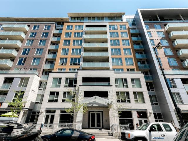 Condo / Apartment for rent in Montréal (Ville-Marie), Montréal (Island), 1235, Rue  Bishop, apt. 919, 21078265 - Centris.ca