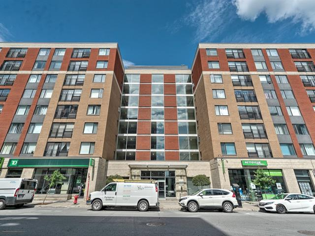 Condo for sale in Montréal (Ville-Marie), Montréal (Island), 1225, Rue  Notre-Dame Ouest, apt. 221, 13457578 - Centris.ca