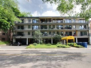 Condo / Apartment for rent in Québec (La Cité-Limoilou), Capitale-Nationale, 1105, Avenue  Belvédère, apt. 231, 28748417 - Centris.ca