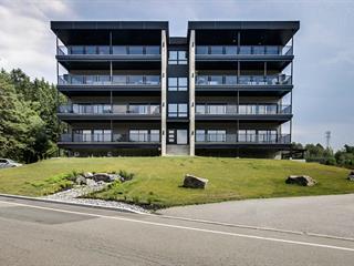 Condo à vendre à Shawinigan, Mauricie, 35, Rue du Débarcadère, app. 201, 10469343 - Centris.ca