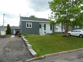 Maison à vendre à Lévis (Les Chutes-de-la-Chaudière-Est), Chaudière-Appalaches, 6008, Rue des Campanules, 17047048 - Centris.ca