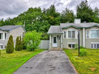 Maison à vendre à Gatineau (Buckingham), Outaouais, 408, Rue  Nadon, 21989700 - Centris.ca