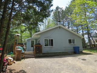 Maison à vendre à Sainte-Marguerite-du-Lac-Masson, Laurentides, 1008, Chemin d'Entrelacs, 22064123 - Centris.ca