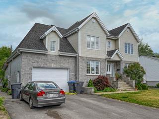 House for sale in Sainte-Marthe-sur-le-Lac, Laurentides, 3269, Rue des Colibris, 19821616 - Centris.ca