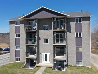 Income properties for sale in Waterville, Estrie, 265, Rue  Gosselin, 16568929 - Centris.ca