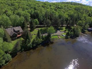 Maison à vendre à Mont-Saint-Michel, Laurentides, 232, Chemin du Tour-du-Lac-Gravel, 21311672 - Centris.ca
