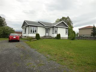 Maison à vendre à Matane, Bas-Saint-Laurent, 27, Chemin des Sous-Bois, 22967209 - Centris.ca