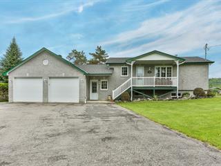 House for sale in Bowman, Outaouais, 7, Chemin  Larocque, 14569127 - Centris.ca