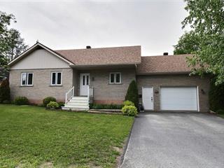 House for sale in Lac-Mégantic, Estrie, 3050, Rue  Agnès, 16355808 - Centris.ca