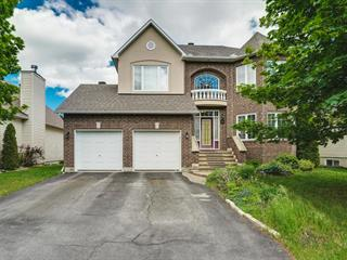 Maison à vendre à Gatineau (Aylmer), Outaouais, 18, Rue  Pierre-Corneille, 20790737 - Centris.ca
