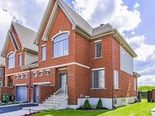 Maison à vendre à Montréal (Pierrefonds-Roxboro), Montréal (Île), 4934, Rue  Paul-Pouliot, 18105538 - Centris.ca