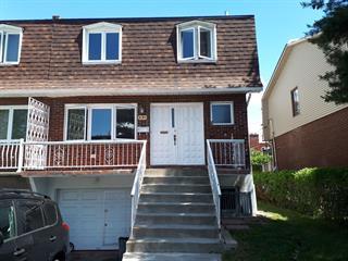 House for rent in Montréal (LaSalle), Montréal (Island), 821, Rue  Lavallée, 15594825 - Centris.ca
