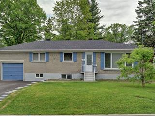 Maison à vendre à Sherbrooke (Lennoxville), Estrie, 19, Rue  Speid, 27875561 - Centris.ca