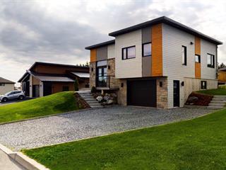 Maison à vendre à Saint-Elzéar (Chaudière-Appalaches), Chaudière-Appalaches, 208, Rue des Marais, 25510334 - Centris.ca