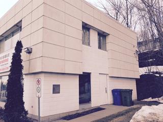Triplex à vendre à La Durantaye, Chaudière-Appalaches, 512 - 514A, Rue du Piedmont, 10916804 - Centris.ca