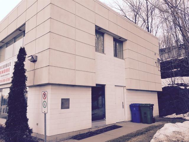 Triplex for sale in La Durantaye, Chaudière-Appalaches, 512 - 514A, Rue du Piedmont, 10916804 - Centris.ca