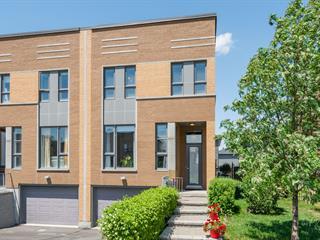 House for sale in Montréal (Mercier/Hochelaga-Maisonneuve), Montréal (Island), 9325, Rue  Robitaille, 24626431 - Centris.ca