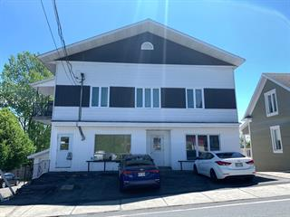 Income properties for sale in Lac-Etchemin, Chaudière-Appalaches, 247, 2e Avenue, 16728761 - Centris.ca