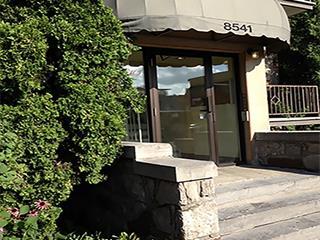 Condo / Apartment for rent in Montréal (Mercier/Hochelaga-Maisonneuve), Montréal (Island), 8541, Rue  Hochelaga, apt. 5, 21338729 - Centris.ca