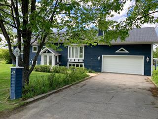 House for sale in Témiscouata-sur-le-Lac, Bas-Saint-Laurent, 32, Rue  Beaulieu, 27787032 - Centris.ca